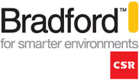 Bradford CSR Insulation Brochure click to view