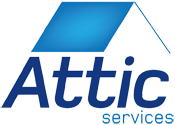Attic Services Perth